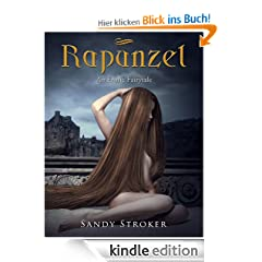 Rapunzel: An Erotic Fairytale for Adults Only (Erotic Fairytales)