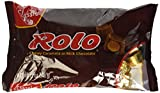 Rolo: Chewy Caramels Milk Chocolate, 340 g