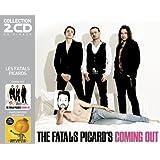 Coming Out / Pamplemousse Mécanique (Coffret 2 CD)
