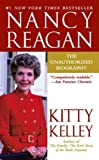 Nancy Reagan: The Unauthorized Biography (0671646478) by Kitty Kelley