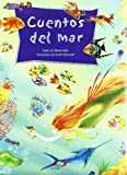 img - for Cuentos del mar book / textbook / text book