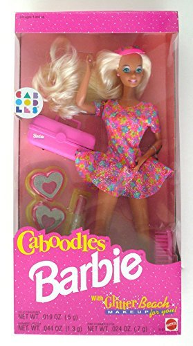 caboodles-barbie-with-glitter-beach-makeup-for-you