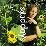 Salad Days by Adrian Belew (1999-02-09)