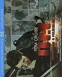 Misión Imposible: Colección Completa [Blu-ray]