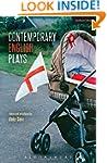 Contemporary English Plays: Eden&#x20...