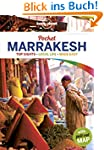 Lonely Planet Pocket Guide Marrakesh...