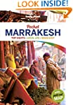 Lonely Planet Pocket Marrakesh 3rd Ed...