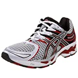 ASICS Men's GEL-Kayano 16 Running Shoe ~ ASICS