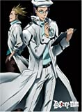 D.Gray-man 05 [DVD]