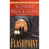 Flashpoint (Troubleshooters, Book 7) ~ Suzanne Brockmann