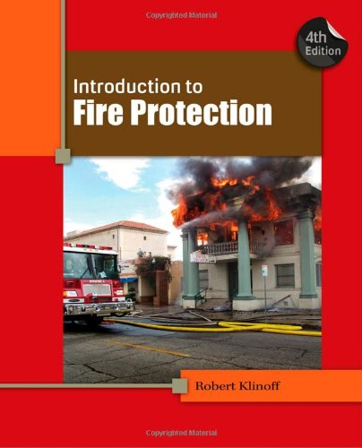 Pdf online introduction to fire protection by robert w klinoff do you looking for introduction to fire protection pdf download for free great you are on right pleace for read introduction to fire protection online fandeluxe Images