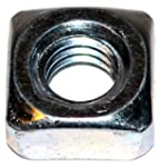 WARN 7953 Square Nut
