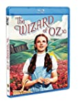 The Wizard of Oz - 75th Anniversary E...