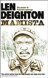 Mamista (0007385854) by Deighton, Len