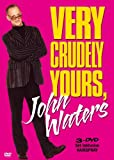 John Waters Collection [3 DVDs]