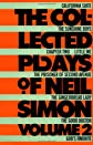 The Collected Plays of Neil Simon, Vol. 2