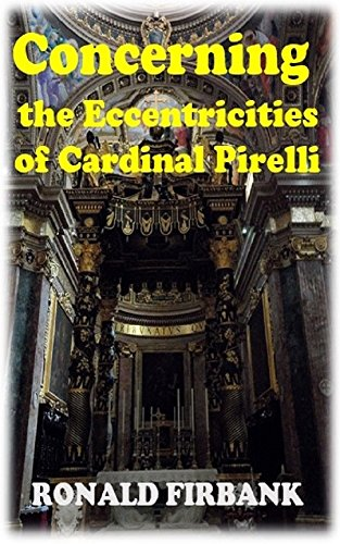 the-eccentricities-of-cardinal-pirelli