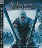 (PS3)VIKING BATTLE FOR ASGARD(輸入版:アジア版)