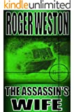 The Assassin's Wife: A Thriller (English Edition)