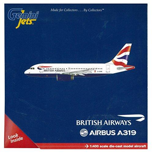 gemini-jets-british-airways-airbus-a319-g-eupb-echelle-1-400-gjbaw1403