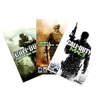 Modern Warfare Bundle [Download]
