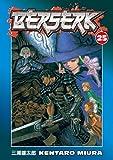 ISBN 9781593079215 product image for Berserk, Vol. 25 | upcitemdb.com