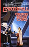 Earthfall (0812532961) by Card, Orson Scott