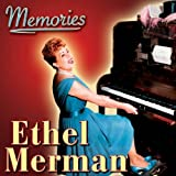 Memoriesby Ethel Merman