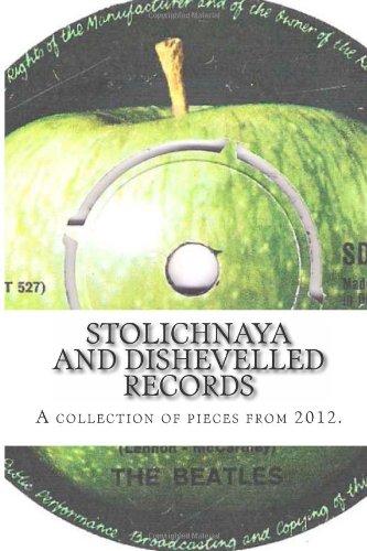 stolichnaya-and-dishevelled-records