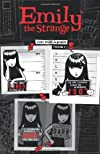 Emily the Strange (Volume 1)