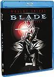 Blade [Blu-ray]