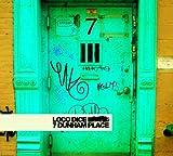 echange, troc Loco Dice - 7 Dunham Place