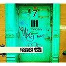 7 Dunham Place