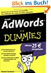 AdWords f�r Dummies