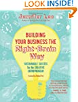 Building Your Business the Right-Brai...