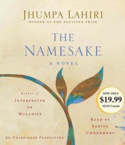 Diasporic Crisis of Dual Identity in Jhumpa Lahiri's The Namesake