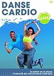 Danse Cardio