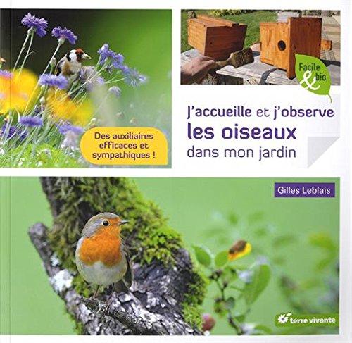 jaccueille-et-jobserve-les-oiseaux-dans-mon-jardin