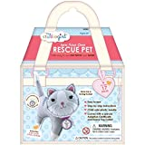 My Studio Girl Sew Your Own Cat Rescue Pet