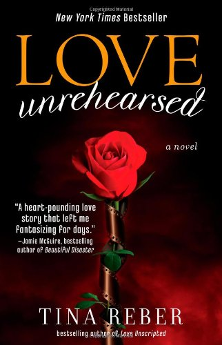 Love Unrehearsed: The Love Series, Book 2 (New Worlds Jamie Dornan compare prices)