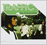 The Collection by Traffic (2001)