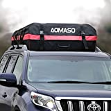 Aomaso Car Top Porte