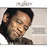 echange, troc Al Green - Gospel Concert
