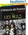 L'Histoire de France Pour les Nuls, v...