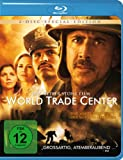 Image de World Trade Center [Blu-ray] [Import allemand]