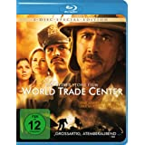 "World Trade Center (2 Discs) [Blu-ray] [Special Edition]von ""Nicolas Cage"""