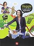 echange, troc Clea - Veggie je sais cuisiner végétarien