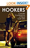 Hookers: Their Lives in Their Words