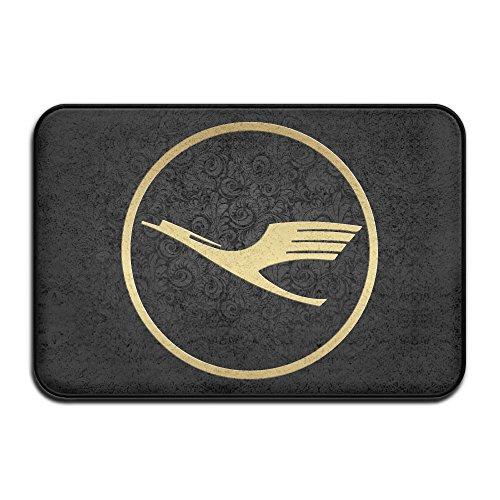 personalized-indoor-or-outdoor-doormat-golden-lufthansa-kitchen-doormat-bath-mat-non-slip-and-thin-d