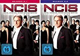 Navy CIS - Season  3 (6 DVDs)